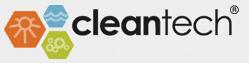 Cleantech Group LLC