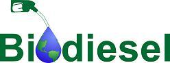 biodiesel_logo.jpg