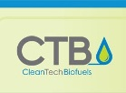 ctb1.jpg