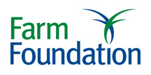 FarmFoundationlogo2
