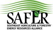 Safer-Logo