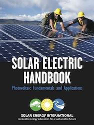 SEI_Textbook_Cover_Final