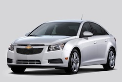 2014-cruze-clean-turbo-diesel