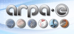ARPA-E-logo