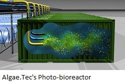 Algaetecbioreactor1