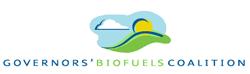 governor-biofuels