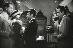 220px-Principal_Cast_in_Casablanca_Trailer_crop