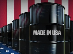 Made in the USA graphic USA Today