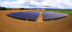 uesegi_solar_panels