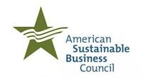 ASBC logo