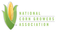 ncga-logo-new