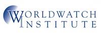Worldwatch Institute Logo,jpg