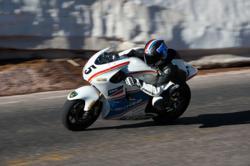 gI_75157_2013 Pikes Peak Race Lightning Motorcycles