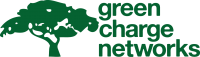 Green Charge Networks logo.pjg
