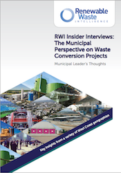 RWI Insider Interviews