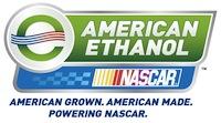American-Ethanol-and-NASCAR-Logo