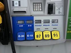 E15-Bargain.jpg