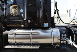 UPS_LNG_tractor_high_res