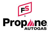fs-propane