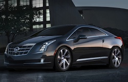 2014-Cadillac-ELR-018-medium