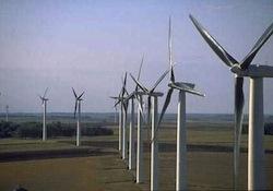 bison-wind-farm