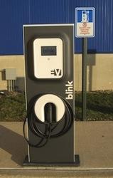 EV_charging_stations_at_IKEA_Frisco_TX_Dallas_USA_