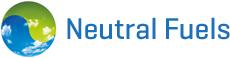 Neutral-Fuels-logo