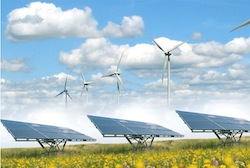 YES FOR OHIO'S ENERGY FUTURE CLEAN ENERGY