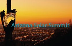 gI_142186_az-solar-summit-logo_OKED-Ad