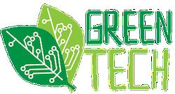greentech_small