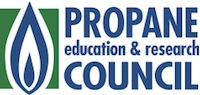 Propane-Council logo