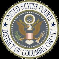 logo-dc-circuit-of-appeals
