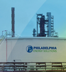 philly-energy