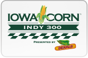 IowaCornIndy300_712E067B4EBE7