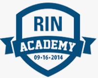 EcoEngineers RIN Academy