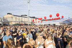 Nestefestival1