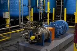 hydroboltonbiodiesel1