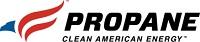 propane-logo1