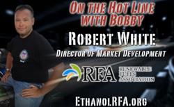 rfa-biker-bobby