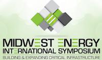 Midwest Energy Natl Symposium