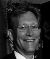 Peter Nance ICF International
