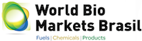 World Bio Markets Brasil