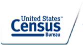 census-logo