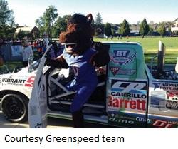 greenspeedtruck1