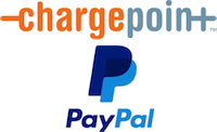 ChargePoint-PayPal