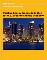 NRDC 2014 Energy Report