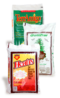 forestenergyproducts