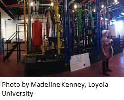 loyola biodiesel-lab1