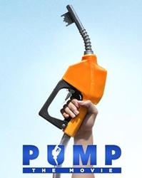pump-movie