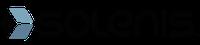 Solenis logo